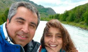 Caso vientre de alquiler: pareja de chilenos continuará siendo investigada
