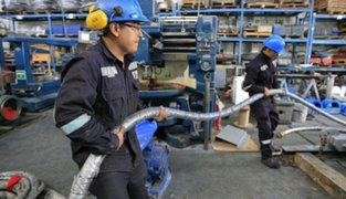 Sector público contratará practicantes que ganarán S/ 930 como mínimo