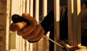 Chiclayo: ladrones robaron más de 50 mil soles tras ingresar a dos viviendas
