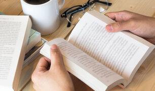 ATENCIÓN: recomendaciones para lograr una lectura veloz