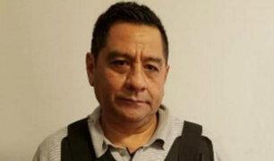 'Los cuellos blancos': PJ cambió prisión preventiva de José Cavassa por arresto domiciliario