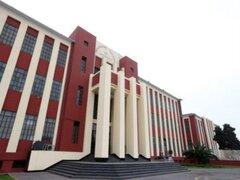 Universidad Nacional de Ingeniería ganó competencia mundial de programación