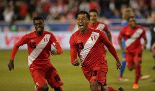 FPF aclara que amistoso ante Honduras todavía no está confirmado