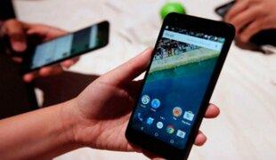 EEUU: darán 100 mil dólares a quien deje su smartphone por un año