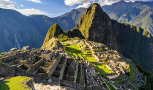 The New York Times: Aeropuerto de Chinchero pondría en riesgo Machu Picchu