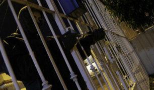 SMP: delincuentes se llevaron S/5.000 soles en objetos tras robar en vivienda