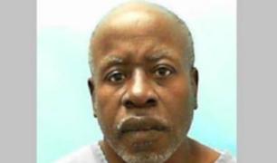 EEUU: recluso asesina a compañero de celda y hace un collar con partes de su cuerpo