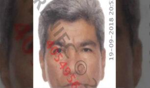 Chiclayo: profesor intentó violar a su alumno