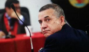 Daniel Urresti se pronunció tras fallo de Sala Penal Nacional que lo declara inocente