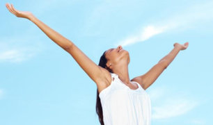 Estudio revela que el secreto de la felicidad femenina estaría en seguir soltera