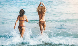 Indonesia: uso de bikinis quedaría prohibido en isla de Bali