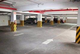 Cobro por minuto en estacionamientos genera pérdidas económicas en conductores