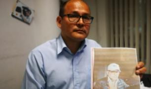 Trujillo: delincuente usurpa la identidad de periodista y roba hospedajes