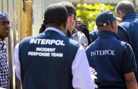 Argentina: capturan a integrante de Sendero Luminoso requerido por la Interpol
