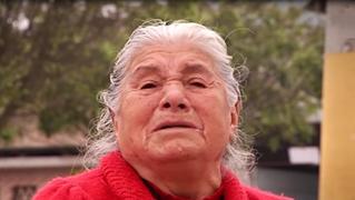 Entregó a su hija a una desconocida pero hoy busca reencontrarla después de 45 años