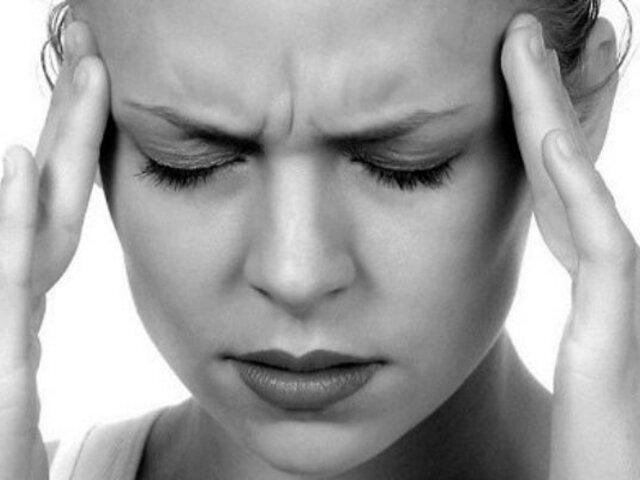 ¿El estrés puede provocar enfermedades como la diabetes?