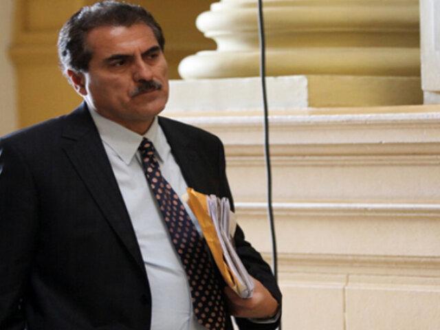 Plan de Gobierno de Julio Gagó también presentaría plagio