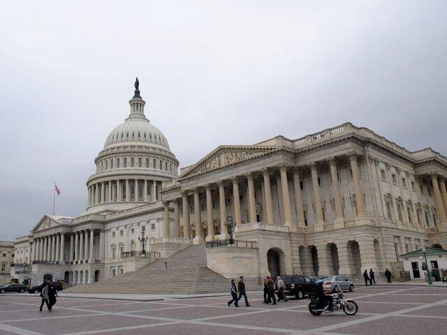 EEUU: Congreso anuncia suspensión de sus actividades por huracán Florence