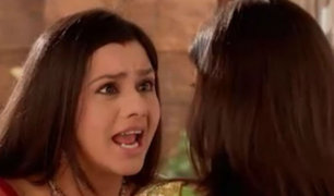 Lo que se viene en Duele Amar: ¡Un drama se desata al interior de la familia de Arnav! [VIDEO]