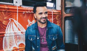 Billboard publica las canciones más destacadas del ranking latino del 1994 al 2018