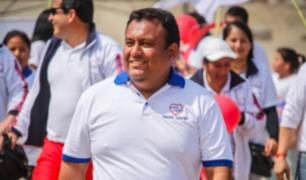 Candidato a la alcaldía de Punta Negra formaría parte de 'Los Charlys del Sur'