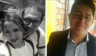 Áncash: solicitan detención a presunto implicado en asesinato de abogado
