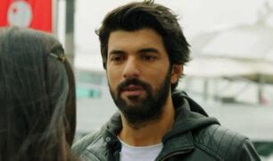 Kara Para Ask: ¡Todo finalmente apunta a Tayyar, pero algo pasa! [VIDEO]