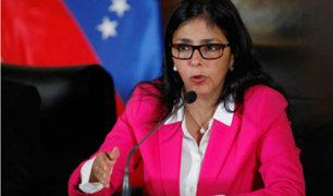 """Venezuela: adquisición o renovación de pasaporte será en criptomoneda """"petro"""""""