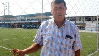 'Los Malditos de Angamos': ordenan captura de candidato a gobernador del Callao