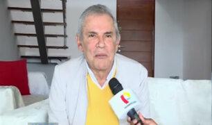Castañeda se despide como alcalde dejando varias obras inconclusas
