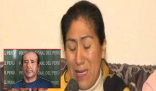 Familia de Jimenita exige justicia ante eventual salida de prisión de 'El Monstruo de la Bicicleta'