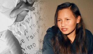 Bolivia: mujer asegura que un fantasma abusa sexualmente de ella mientras duerme