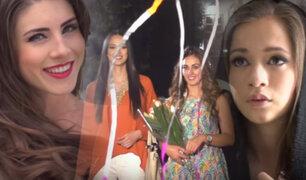 Conozca el pueblo mexicano donde bellas mujeres solteras buscan pareja