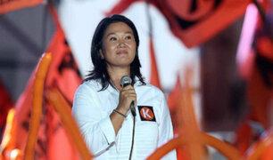 Conozca un poco más sobre el caso que involucra a Keiko Fujimori y que provocó su detención preliminar