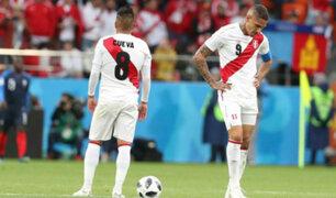 FIFA vuelve a advertir con suspender a FPF en caso se derogue 'Ley Oviedo'