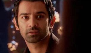 Lo que se viene en Duele Amar: ¡Algo ocurre en el cumpleaños de Khushi! [VIDEO]