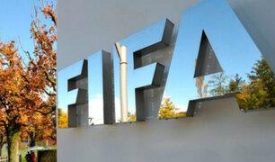 Coronavirus: FIFA propone suspender Eliminatorias de Asia para Qatar 2022