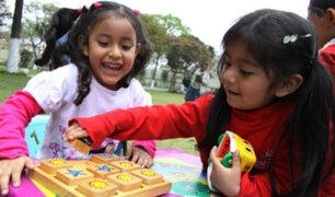Día Internacional de la Niña: ¿Cómo surgió y qué significa esta celebración?