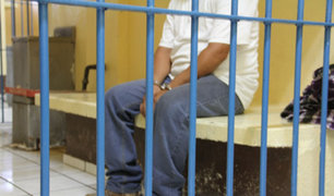 Dictan 7 meses de prisión preventiva para pastor acusado de violación