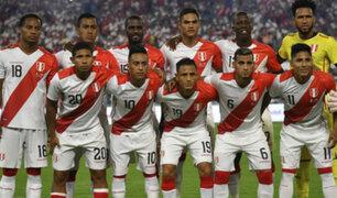 Selección Peruana: con estos equipos se jugaría amistoso en marzo