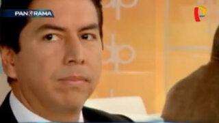 Traspasos sospechosos: ex gerente municipal de Villarán transfirió propiedad