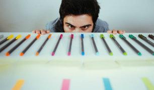 ¿Qué es el Trastorno Obsesivo Compulsivo? Conoce todo sobre esta enfermedad