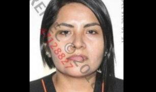 Fiscalía halla expediente del presidente Vizcarra en casa de secretaria de Keiko Fujimori