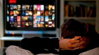 ¡Atención usuarios! Netflix dejará de funcionar en algunas Smart TV de estas importantes marcas