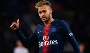 Barcelona y PSG llegaron a un acuerdo por Neymar, según Sky Sport