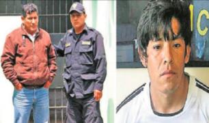 Áncash: condenan a cadena perpetua a sujeto que ultrajó a sobrina