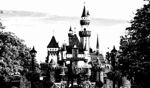 Visitantes vierten cenizas humanas en Disneylandia, según The Wall Street Journal