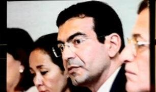 Confesión de Boleira: todo sobre el soborno a Félix Moreno
