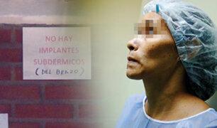 Crisis en Venezuela: muchas mujeres están tomando la radical decisión de la esterilización