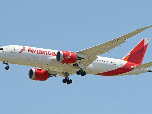 Avianca deberá pagar remuneraciones a sus empleados tras declararse en bancarota, según el Ministerio de Trabajo